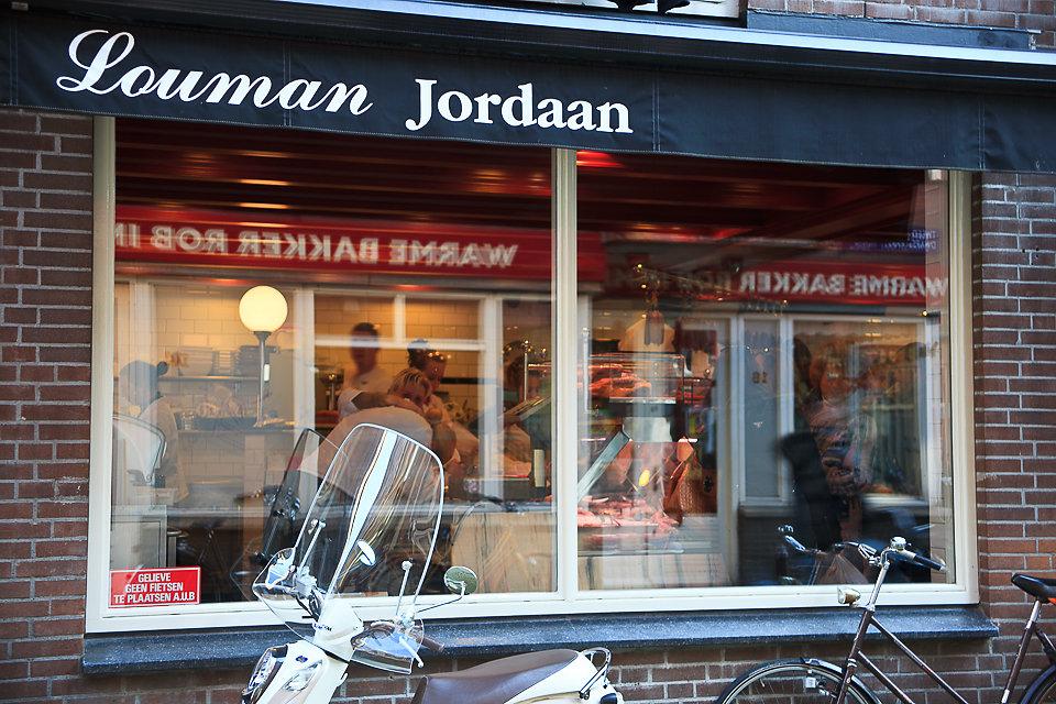FGJordaan-8865.jpg