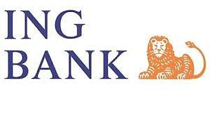 ING-Bank.jpg
